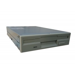 Internal Floppy Disk Drive for Amiga