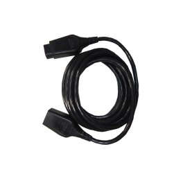 Cable de extensión para ratón y joystick - 1,8m