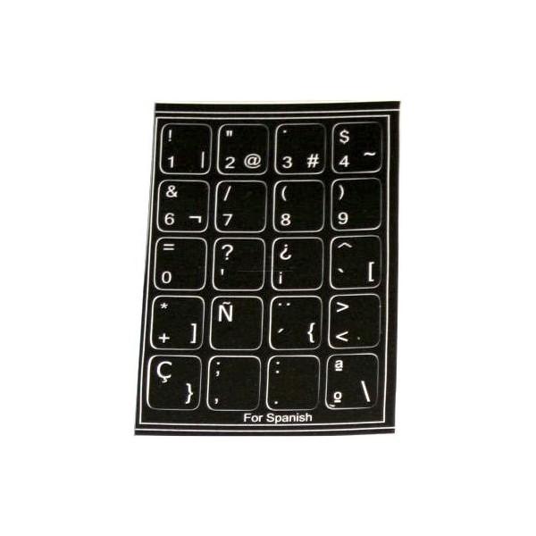 Amiga Keyboard Stickers Amigastore Eu