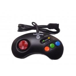 Joypad Boomerang B603