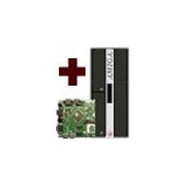 Instalación completa en Amiga de nueva generación