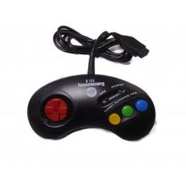 Joypad Boomerang B103