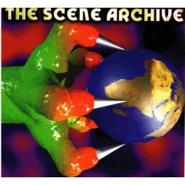 The Best of Scene Archives