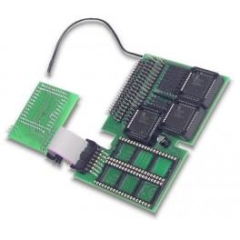 Controller IDE, Elbox FastATA A1200 MK-V CF/SATA