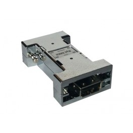 Adaptador USB Rys MKII
