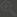Links opens in new window/tab
