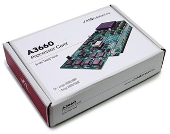 A3660 Box