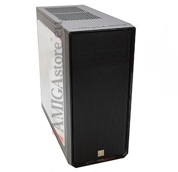 BlackBox MKII for Amiga 1200