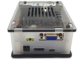 MiSTer Mini6 128MB FPGA Computer