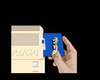 Super Capacitator