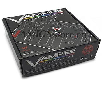 Vampire A1200 II Box
